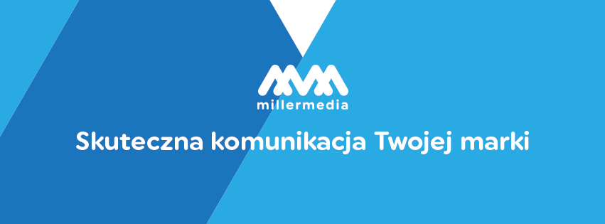 MillerMedia – Skuteczna Agencja PR