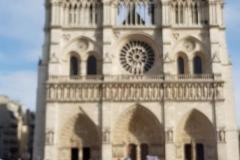 Paryż-Francja-PandaTV-12