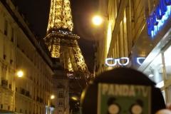 Paryż-Francja-PandaTV-17