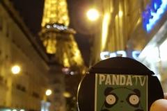 Paryż-Francja-PandaTV-18