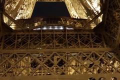Paryż-Francja-PandaTV-19