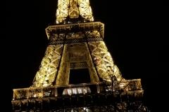 Paryż-Francja-PandaTV-24