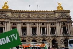 Paryż-Francja-PandaTV-26