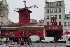 Paryż-Francja-PandaTV-27