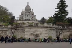 Paryż-Francja-PandaTV-28