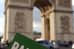 Paryż-Francja-PandaTV-37