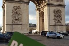 Paryż-Francja-PandaTV-38