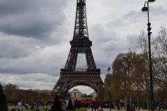 Paryż-Francja-PandaTV-6