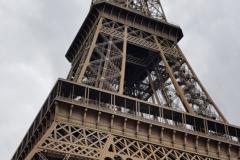 Paryż-Francja-PandaTV-7